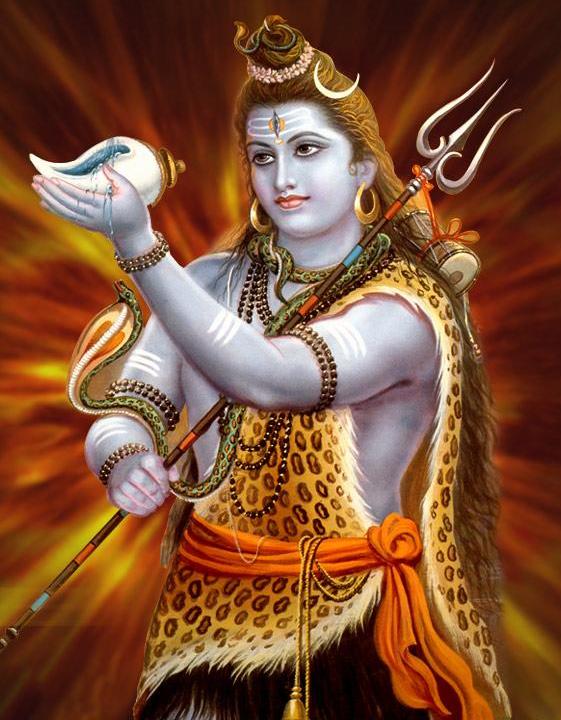 Lord-Shiva2